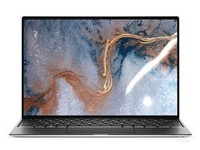 戴尔XPS 13 9300