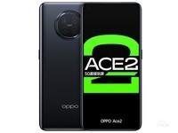 OPPO Ace2(8GB/256GB/全网通/5G版)外观图4