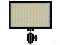 斯丹德LED-520
