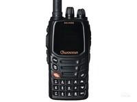 欧讯KG-UV2Q(2000mAh)