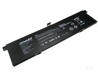 Oneda R13B01W(小米R13B01W电池)