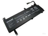 Oneda G15B01W (小米G15B01W电池)