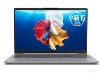 联想 小新 15 2020(i5 1035G1/16GB/512GB/MX350)