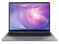 HUAWEI MateBook 13 2020款(i5 10210U/16GB/512GB/MX250)