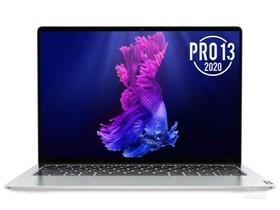 联想小新Pro13 2020(i5 10210U/16GB/512GB/MX350)
