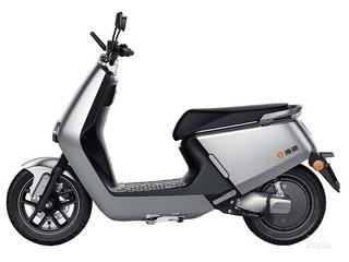 雅迪G5锂电都市版