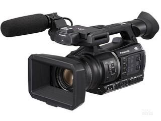 松下AJ-UPX360MC