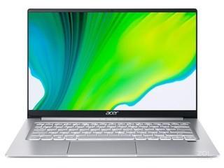 Acer 传奇(R5 4500U/8GB/512GB/核显)