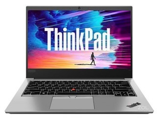 ThinkPad S3 2020(20RG0002CD)