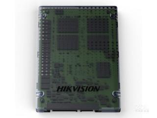 海康威视E200P(2TB)
