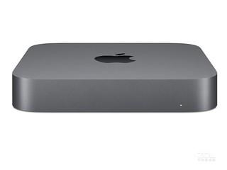 苹果Mac mini 2020(MXNF2CH/A)