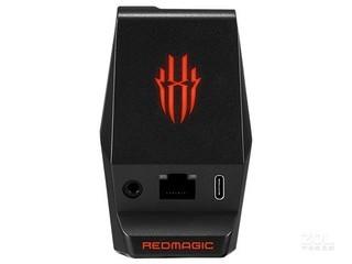 努比亚红魔5G电竞魔盒