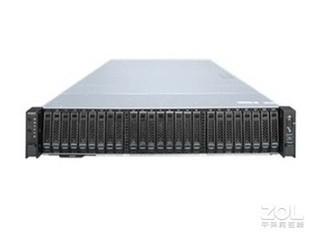 浪潮英信NF5280M5(Xeon Silver 4210/32GB/6TB)
