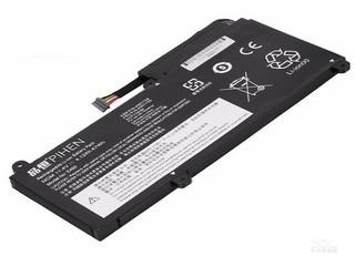 品恒E450(联想E450电池)