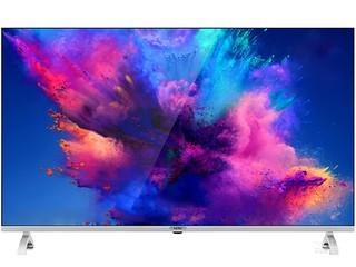 乐视超级电视 G55 Pro