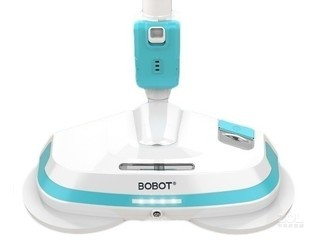 BOBOT MOP8500