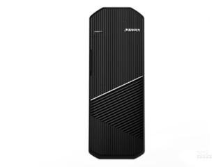 清华同方超扬 A9500(i7 9700/16GB/256GB+2TB/R7430)