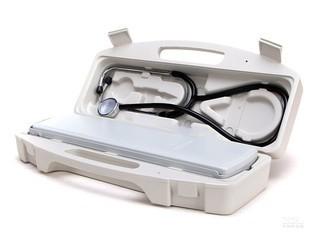 鱼跃水银血压计A型精装版