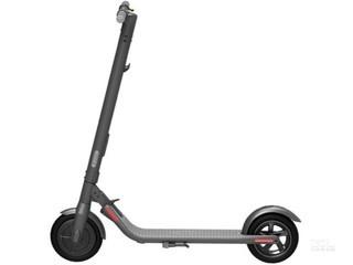 九号电动滑板车E22