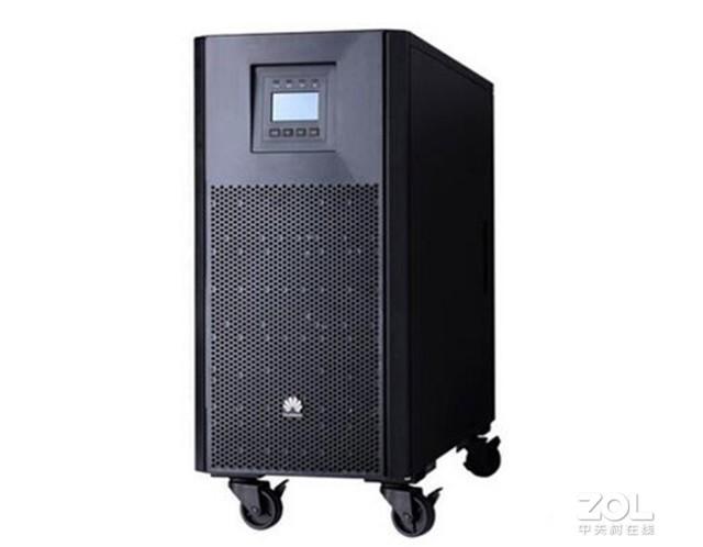 理想供电之选 UPS2000-A-10kTTL-S特价