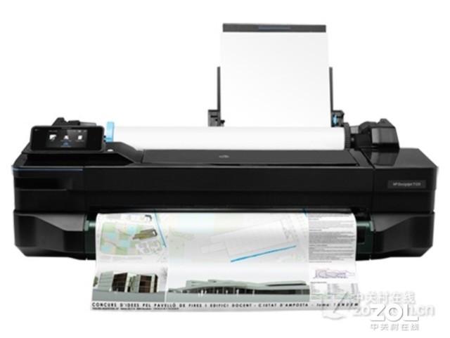 北京明仕惠通HP大幅面打印机正在热销