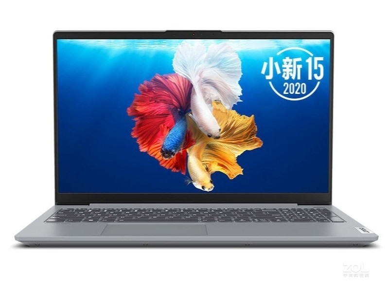联想小新 15 2020(i5 1035G1/16GB/512GB/MX350)