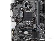 技嘉 H410M DS2V