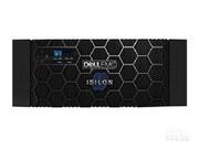 Dell EMC Isilon F800
