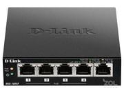 D-Link DGS-1005P