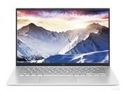 华硕 VivoBook14(i5 8265U/8GB/512GB/MX230)