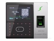 中控智慧 WX702(WIFI无线版)
