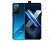 荣耀 X10(6GB/128GB/全网通/5G版)屏幕: 6.63英寸  2400x1080像素  海思 麒麟820 4000万像素高感光镜头+800万像素超广角景深镜