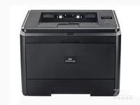 奔图 P3201DN激光打印机免费送仅只需购买硒鼓