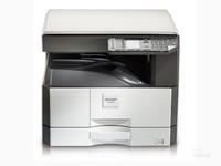 夏普2421X黑白数码复印机优惠价3500元