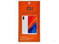 小米红米Note4X原装电池(BN43)