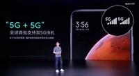 Redmi 10X(8GB/256GB/全网通/5G版)发布会回顾3