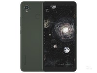 海信阅读手机A5 Pro(4GB/64GB/全网通/CC版)外观图2