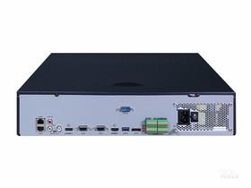 海康威视DS-8832N-K8