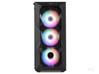 联想酷冷异能者(R7 3700X/16GB/512GB/RTX2060SUPER)