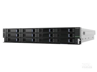 中科曙光I420-C30(Xeon 4110/128GB/960GB+6*8TB/RADI5)