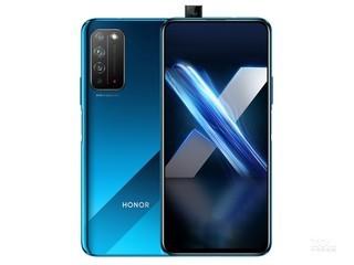 榮耀X10(6GB/128GB/全網通/5G版)