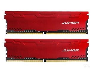 玖合16GB(8G×2)  DDR4 3200