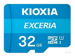 铠侠EXCERIA 极至瞬速系列(32GB)