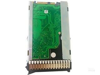 联想1.2TB/10000/SAS(2.5英寸)