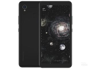 海信阅读手机A5 Pro(6GB/128GB/全网通/CC版)