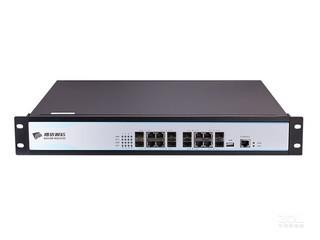 博达WSC6100-X1024B