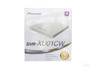 先锋DVR-XU01CW