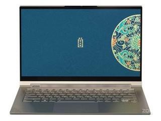 联想YOGA C940(i7 1065G7/16GB/1TB/集显/故宫版)