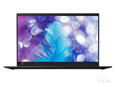 ThinkPad X1 Carbon 2020 LTE(20U90037CD)