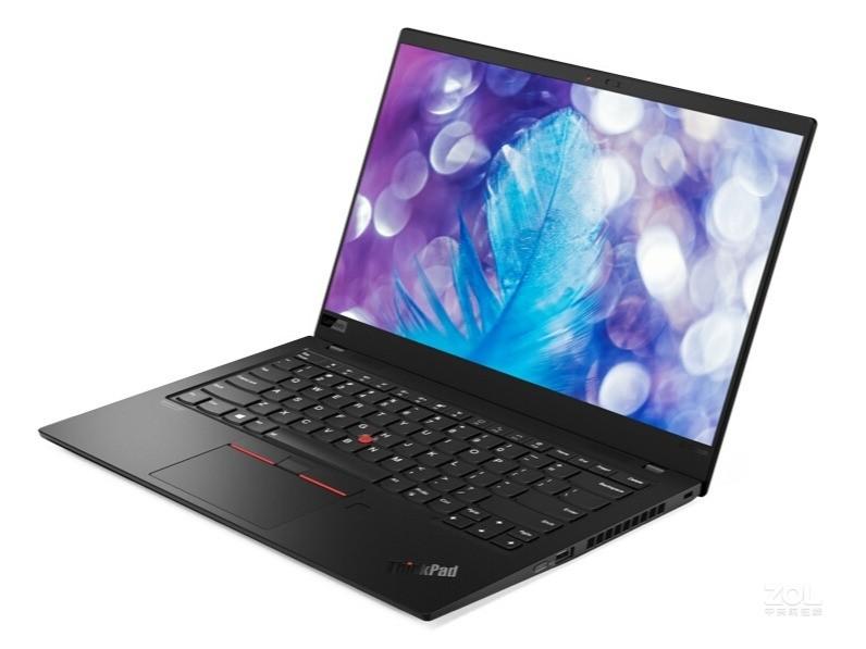 ThinkPad X1 Carbon 2020(20U9A004CD)